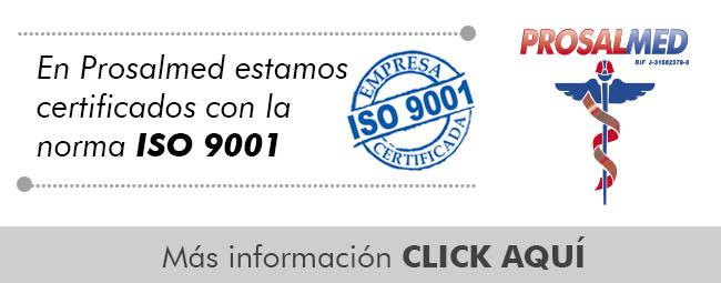 ISO 9001 | FASTMED